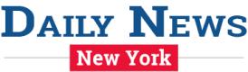 DailyNewYorkNews Logo